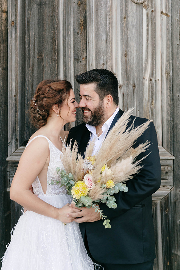 rustic-fall-wedding-colors-stylish-elements_32