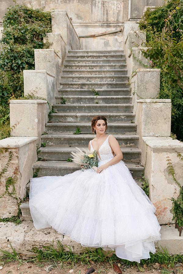 rustic-fall-wedding-colors-stylish-elements_32x