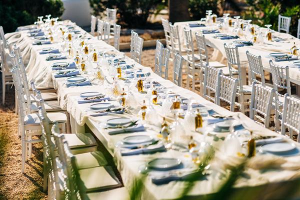 summer-destination-wedding-antiparos-fuchsia-boungainvilea_13