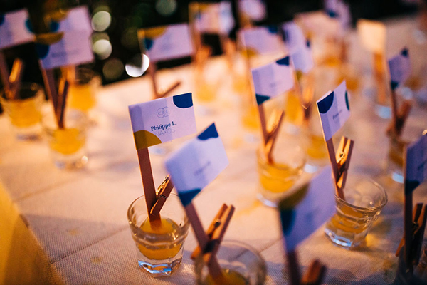 summer-destination-wedding-antiparos-fuchsia-boungainvilea_38