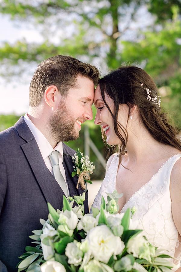 winery-wedding-kefalonia-island-romantic-decor_01x