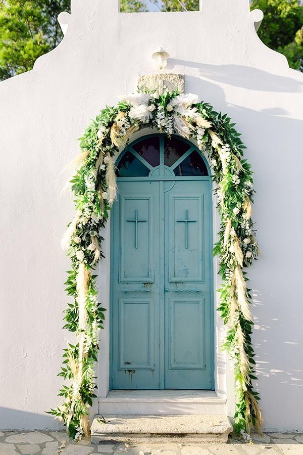 winery-wedding-kefalonia-island-romantic-decor_09