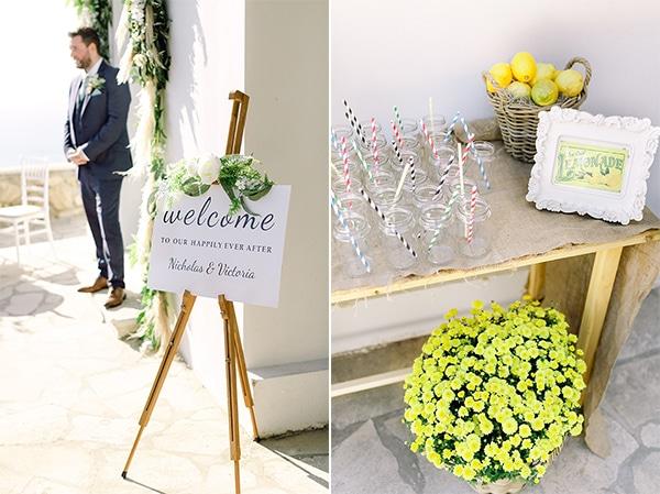 winery-wedding-kefalonia-island-romantic-decor_09A