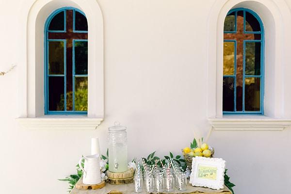 winery-wedding-kefalonia-island-romantic-decor_09x