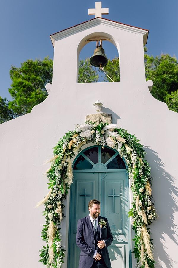 winery-wedding-kefalonia-island-romantic-decor_10