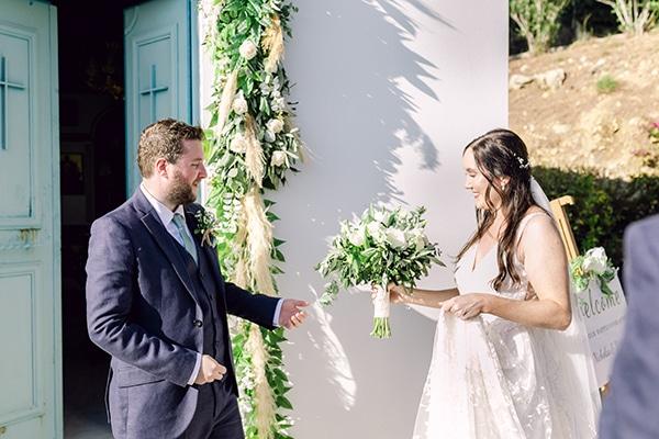 winery-wedding-kefalonia-island-romantic-decor_12