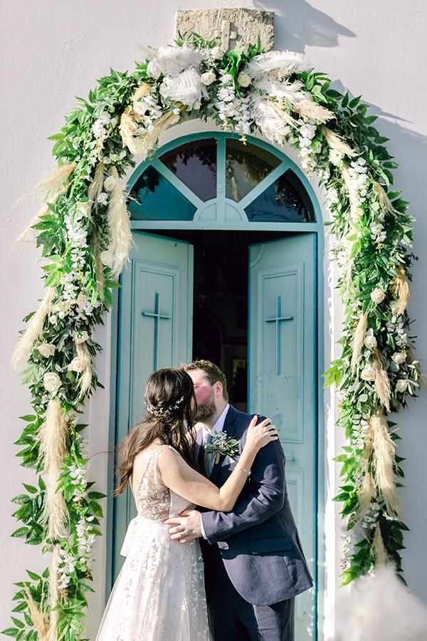winery-wedding-kefalonia-island-romantic-decor_15
