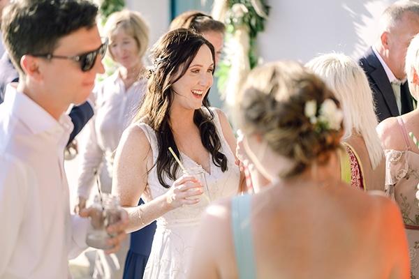 winery-wedding-kefalonia-island-romantic-decor_18