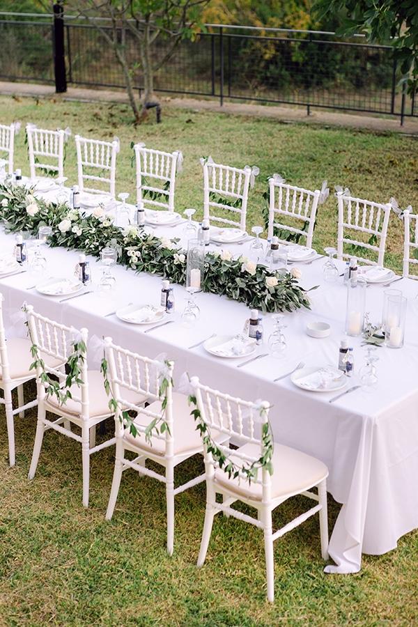 winery-wedding-kefalonia-island-romantic-decor_19x