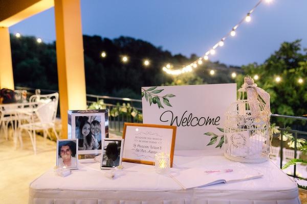 winery-wedding-kefalonia-island-romantic-decor_28