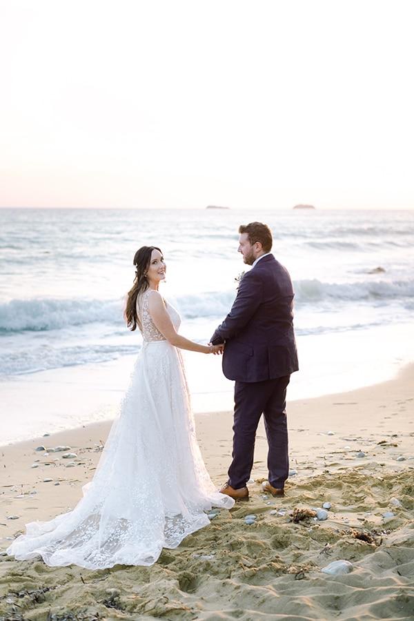 winery-wedding-kefalonia-island-romantic-decor_35