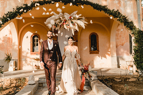 bohemian-chic-wedding-inspiration-athens-most-stunning-details_01