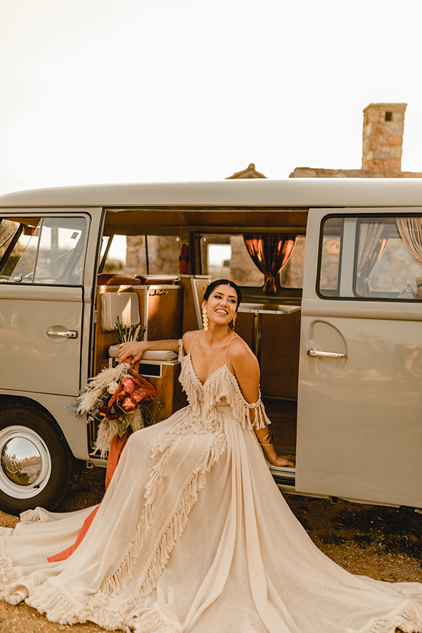 bohemian-chic-wedding-inspiration-athens-most-stunning-details_02