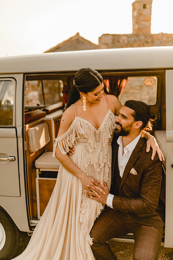 bohemian-chic-wedding-inspiration-athens-most-stunning-details_03