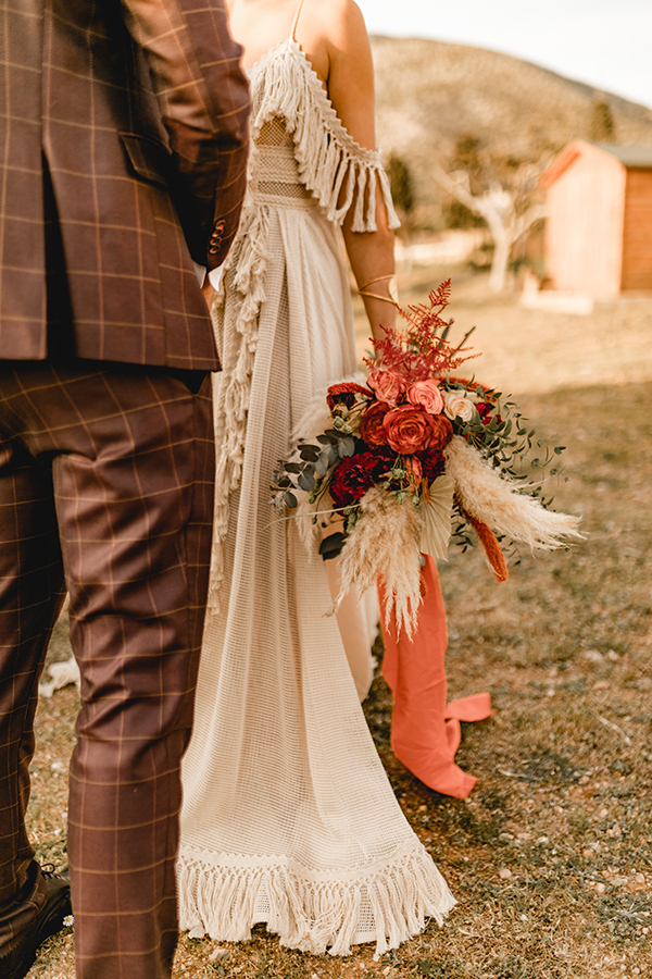 bohemian-chic-wedding-inspiration-athens-most-stunning-details_04