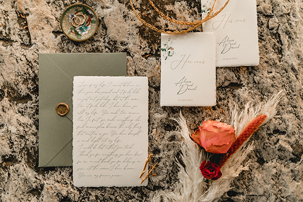 bohemian-chic-wedding-inspiration-athens-most-stunning-details_06x