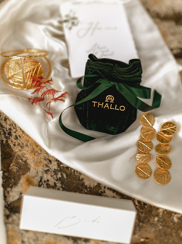bohemian-chic-wedding-inspiration-athens-most-stunning-details_07x