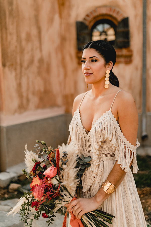 bohemian-chic-wedding-inspiration-athens-most-stunning-details_08