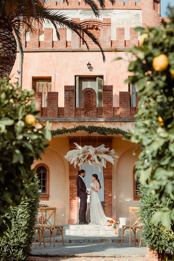 bohemian-chic-wedding-inspiration-athens-most-stunning-details_09