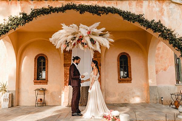 bohemian-chic-wedding-inspiration-athens-most-stunning-details_09x