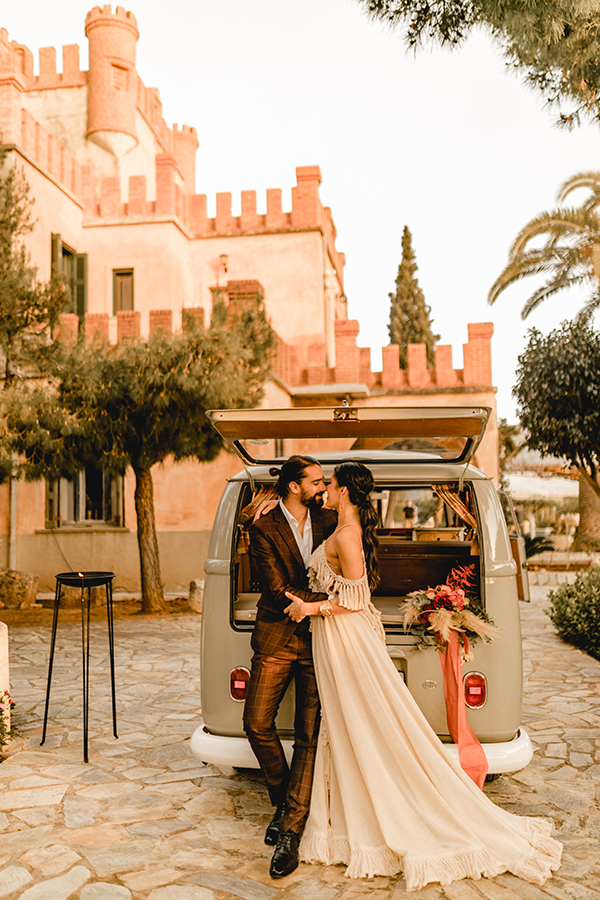 bohemian-chic-wedding-inspiration-athens-most-stunning-details_10