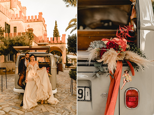 bohemian-chic-wedding-inspiration-athens-most-stunning-details_10A