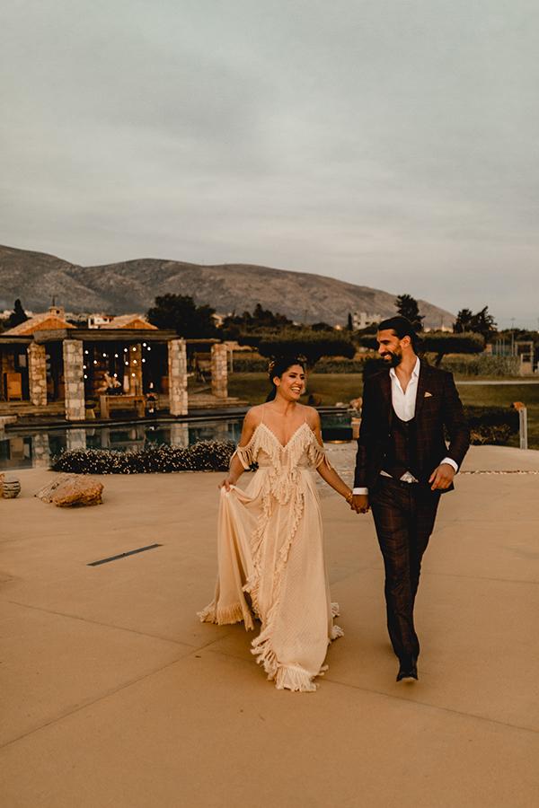 bohemian-chic-wedding-inspiration-athens-most-stunning-details_10x