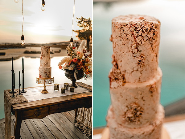bohemian-chic-wedding-inspiration-athens-most-stunning-details_12A