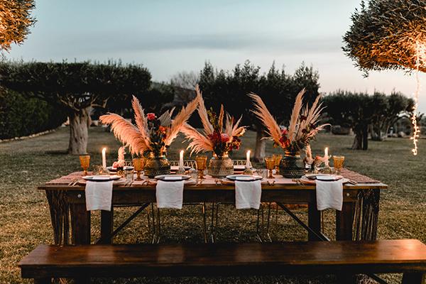 bohemian-chic-wedding-inspiration-athens-most-stunning-details_13x