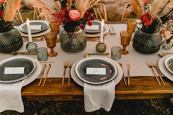 bohemian-chic-wedding-inspiration-athens-most-stunning-details_14x