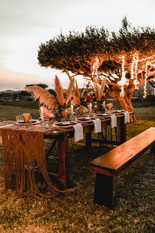 bohemian-chic-wedding-inspiration-athens-most-stunning-details_15