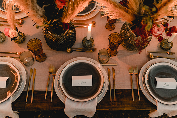 bohemian-chic-wedding-inspiration-athens-most-stunning-details_16