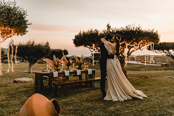 bohemian-chic-wedding-inspiration-athens-most-stunning-details_21