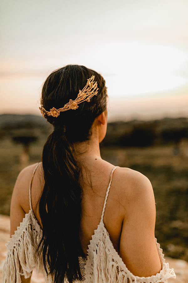 bohemian-chic-wedding-inspiration-athens-most-stunning-details_21x