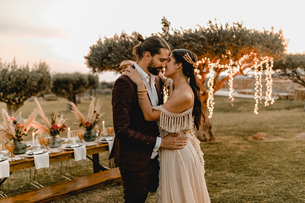 bohemian-chic-wedding-inspiration-athens-most-stunning-details_22
