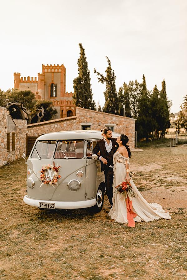 bohemian-chic-wedding-inspiration-athens-most-stunning-details_22x