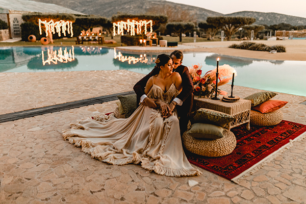 bohemian-chic-wedding-inspiration-athens-most-stunning-details_23