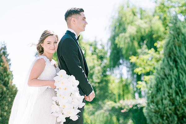elegant-summer-wedding-dej-white-orchids-romantic-atmosphere_02