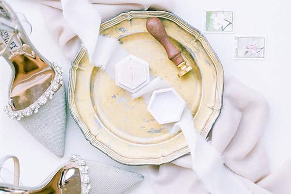 elegant-summer-wedding-dej-white-orchids-romantic-atmosphere_03