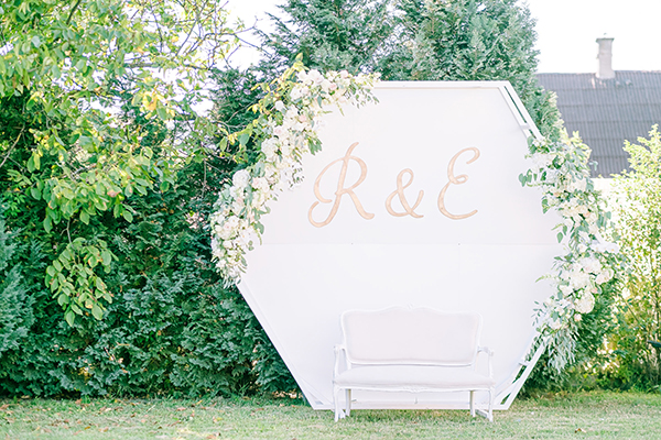 elegant-summer-wedding-dej-white-orchids-romantic-atmosphere_04