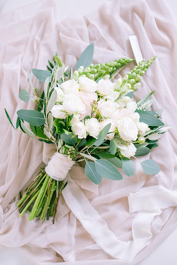 elegant-summer-wedding-dej-white-orchids-romantic-atmosphere_05