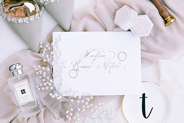 elegant-summer-wedding-dej-white-orchids-romantic-atmosphere_06