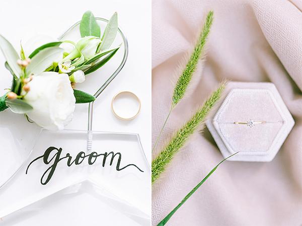 elegant-summer-wedding-dej-white-orchids-romantic-atmosphere_07A
