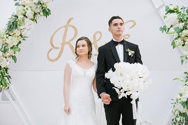 elegant-summer-wedding-dej-white-orchids-romantic-atmosphere_08