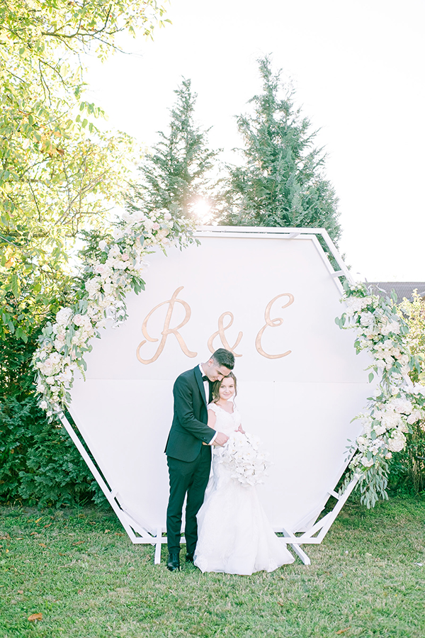 elegant-summer-wedding-dej-white-orchids-romantic-atmosphere_10