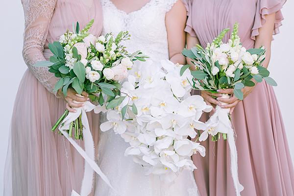 elegant-summer-wedding-dej-white-orchids-romantic-atmosphere_11