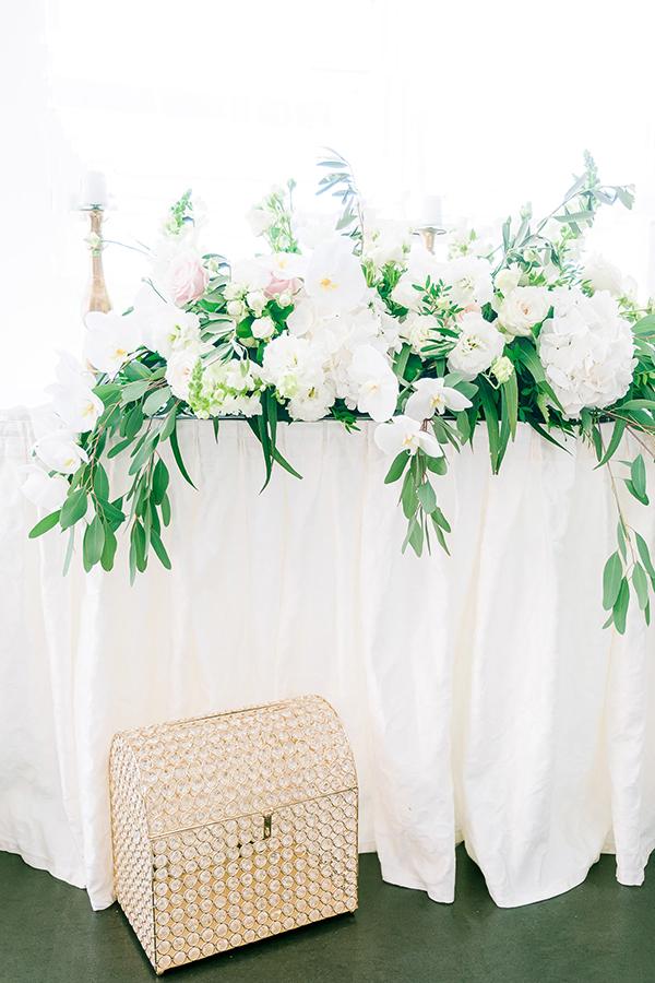 elegant-summer-wedding-dej-white-orchids-romantic-atmosphere_13