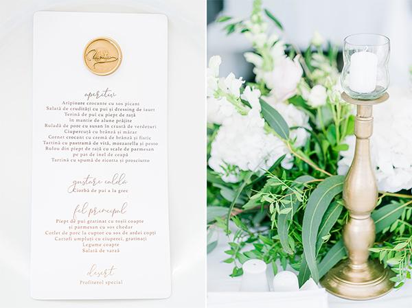 elegant-summer-wedding-dej-white-orchids-romantic-atmosphere_14A