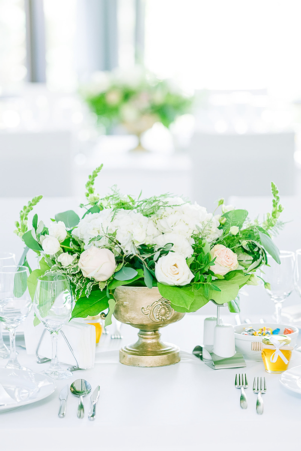 elegant-summer-wedding-dej-white-orchids-romantic-atmosphere_15