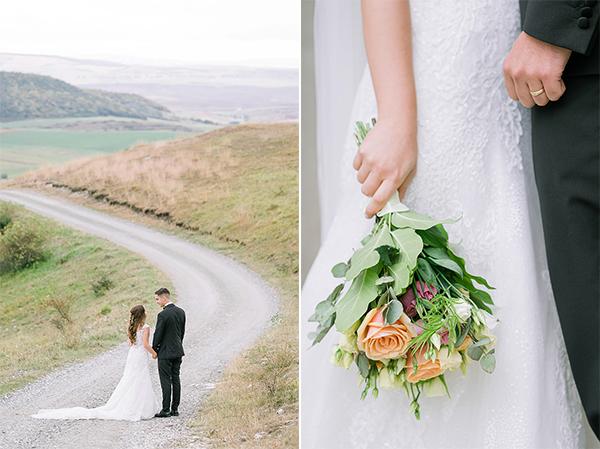 elegant-summer-wedding-dej-white-orchids-romantic-atmosphere_20A